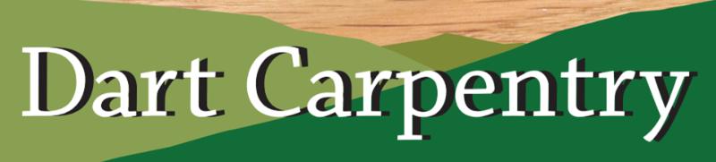 Dart Carpentry
